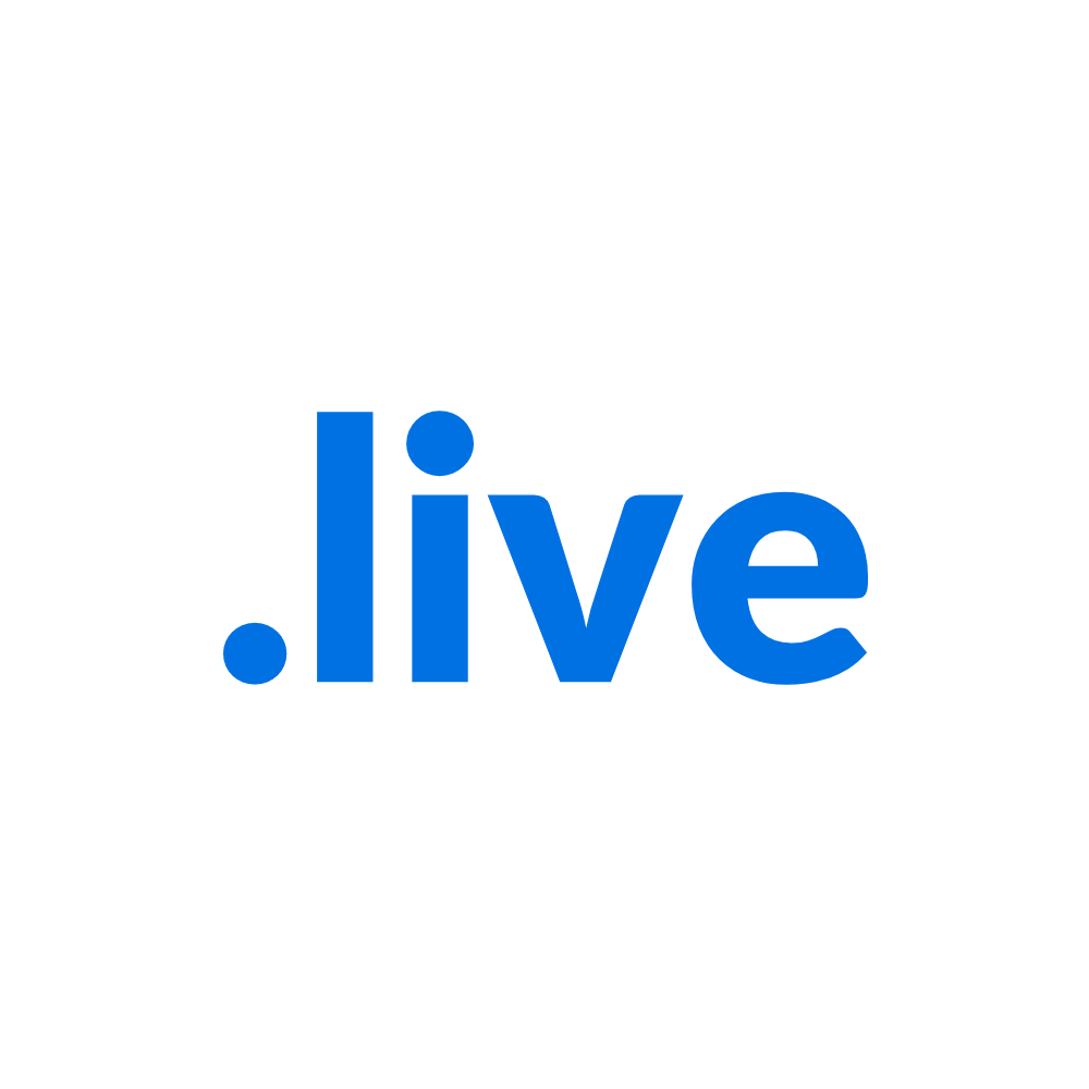 Fahrschule Live Logo